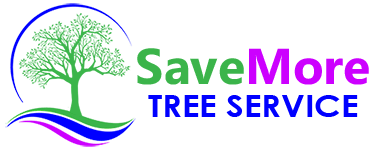 SaveMore Tree Service