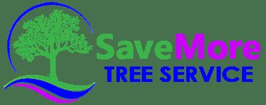 SaveMore Tree Service